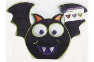 Picture of Just Batty Cake
