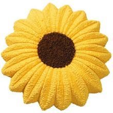 Picture of SUNFLOWER CAKE