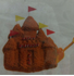 Picture of Enchanted Castle Cake