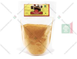 Picture of Dosa Chutney Powder