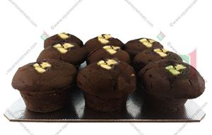 Picture of Chocolate Muffin