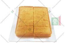 Picture of Kerala Ghee Cake