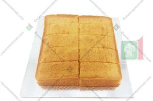 Picture of Kerala Ghee Cake