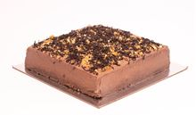 Picture of Mocha Cake