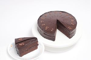 Picture of Sacher Torte Cake