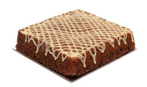 Picture of Banana Cake