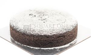 Picture of Chocolate Mud Cake