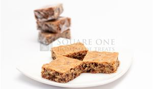 Picture of Date N Nut Bar