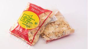 Picture of Kappa Chips(Upperi Kappa) Pkt
