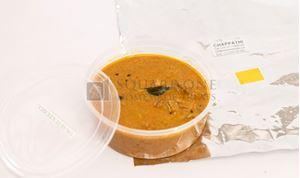 Picture of Chapathi Chicken Kuruma