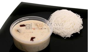 Picture of Idiyappam Chicken Stew