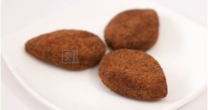 Picture of Cutlet Meat