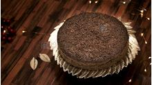 Picture of Mississippi Mud Cake