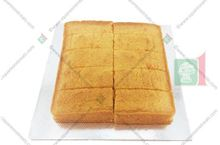 Picture of Kerala Ghee Cake 500g