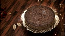Picture of Mississippi Mud Cake 600g