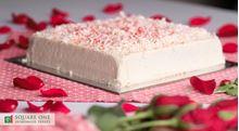 Picture of Red Velvet Cake 1Kg