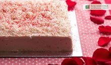 Picture of Red Velvet Cake 500g