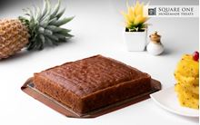Picture of Pineapple Special Cake 1Kg