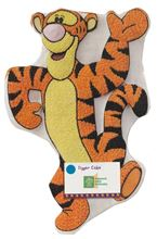 Picture of Tigger Chocolate Cake