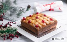 Picture of Pineapple upside down Cake 1.3Kg