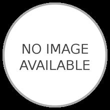 Picture of CHEEMA CHAKKA CHIPS PKT