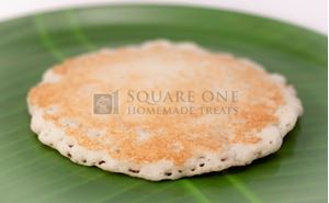 Picture of Appam Vegetable Chops