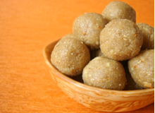 Picture of Kappa Ladoo