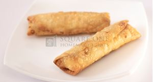 Picture of Spring Roll Vegetable
