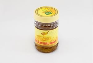 Picture of Honey