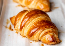 Picture of Croissant Chicken