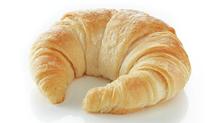 Picture of Croissant Plain