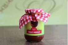 Picture of Meat Pickle