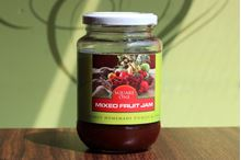 Picture of Mixed Fruit Jam