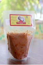 Picture of Coconut Chutney Powder