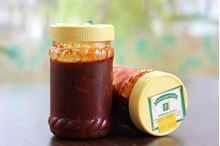 Picture of Naranga Pickle