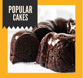 Picture for category Popular Cakes