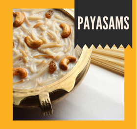 Picture for category PAYASAMS